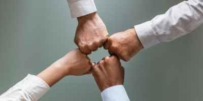 Eviter les conflits en entreprise
