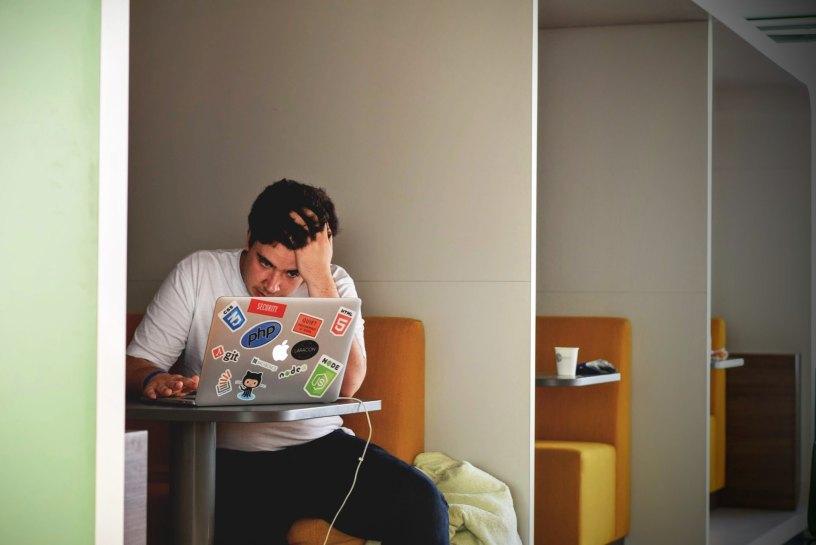 Gérer le stress au travail
