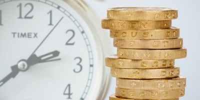 5 conseils pour gagner du temps en entreprise