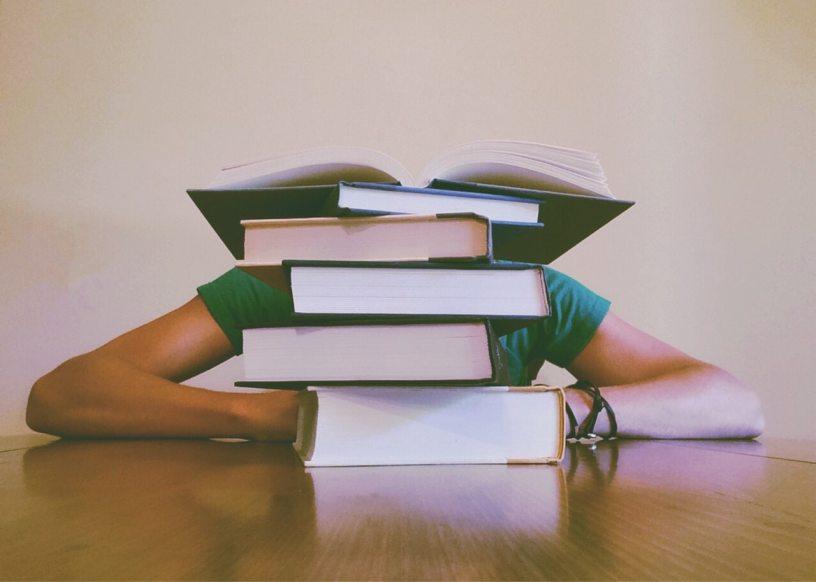 Les différents facteurs de stress